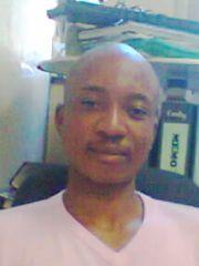 Mteezo