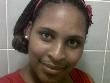 Miss_prettyA