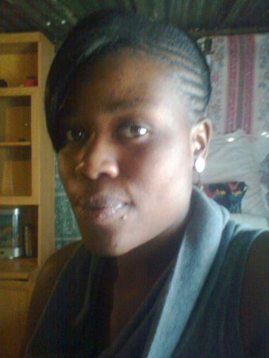 Ntombi_679