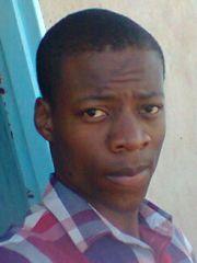Marozaah