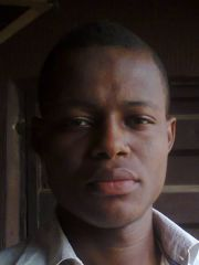 ifeanyich02