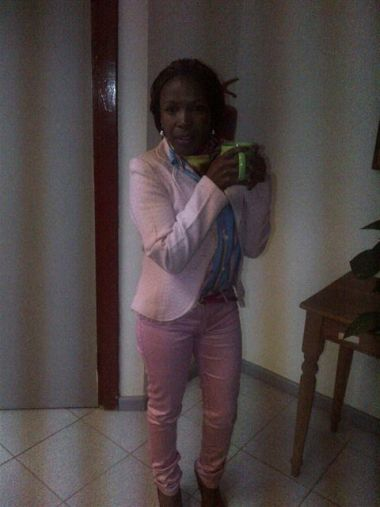 Lyiso