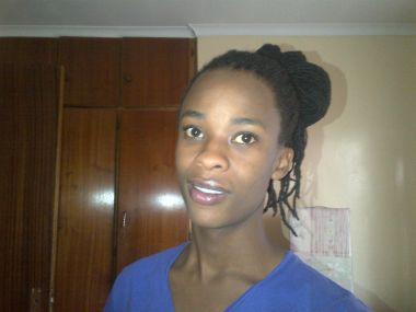 Tshepza564