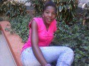 Rosey164