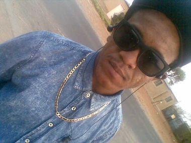 jamesbond007BBC