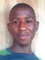 Emjayed