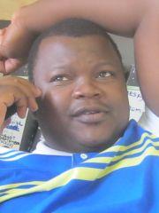mbobotsi