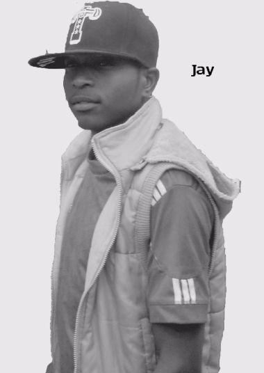 jay003