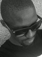 Mphemba