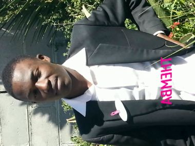 ThembaMavuso01