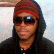 Prince_275