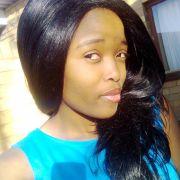 Miss_Leigh20