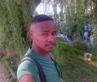 Luthandwa