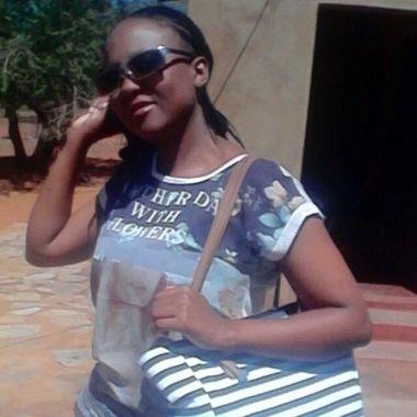 Tshego206