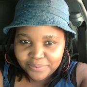 khayelitsha dating site