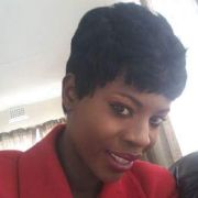 Harare dating site