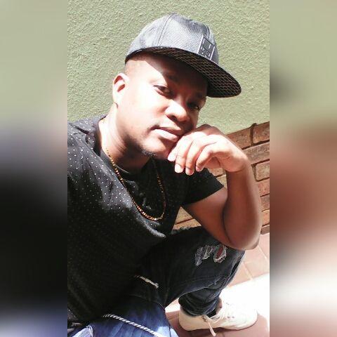 Mtebhana