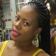 Vicky222