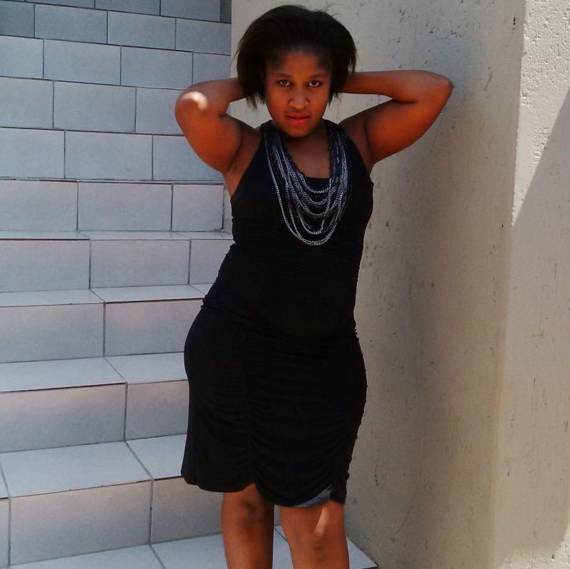 Lady_N_23