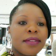 Nkulie094
