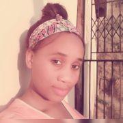 Wewezana