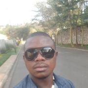 Living4love